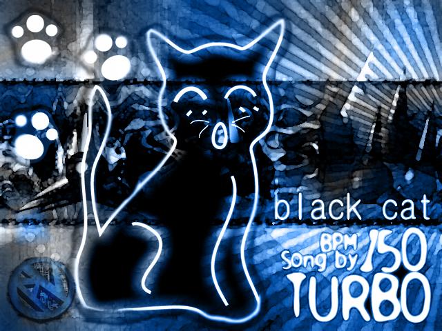 blackcatwfs