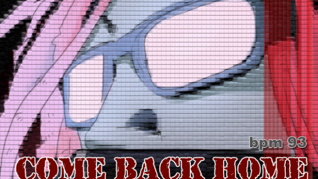 Seo Taiji Boys Come Back Home Best Of Best 1995