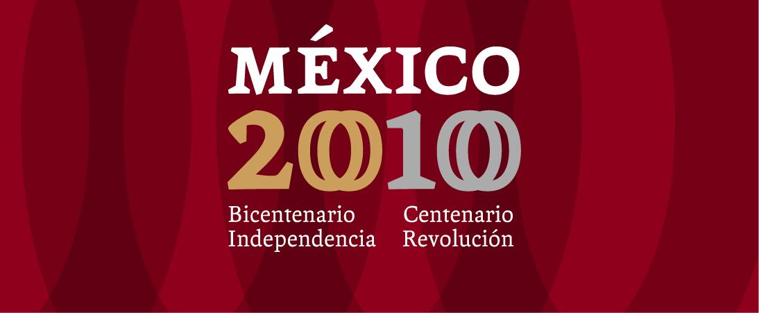 Logo-Bicentenario-ondasrojas