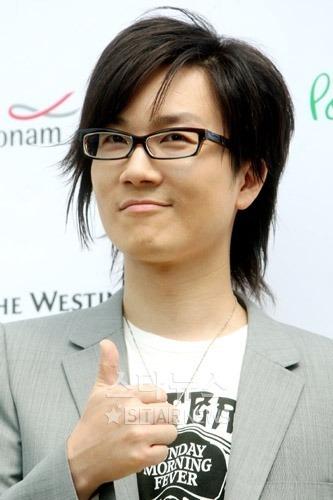20120105_seotaiji