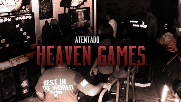atentado-heaven-games