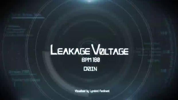doin-leakage-voltage-wpfi