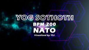 nato-yog-sothoth-pump-it-up-prime-teaser-preview