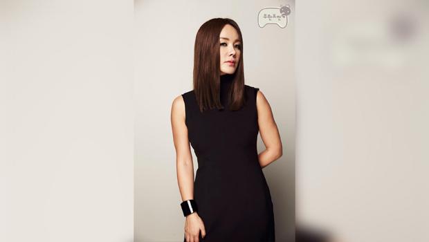 uhm-jung-hwa-comeback-wpfi