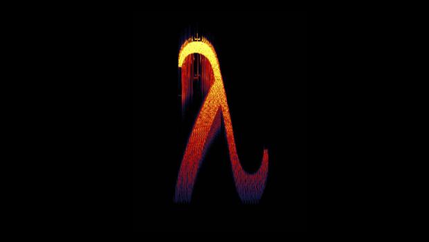 wavelength-wpfi