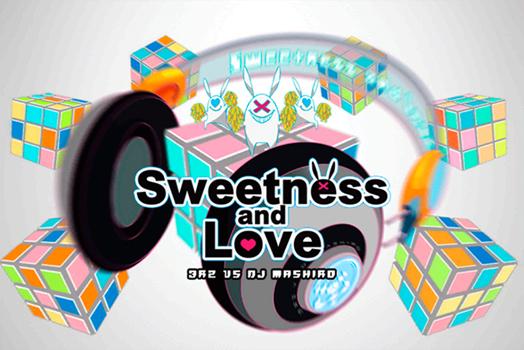 3r2-vs-dj-mashiro-sweetness-and-love