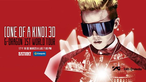 g-dragon-one-of-a-kind-promo-wpfi