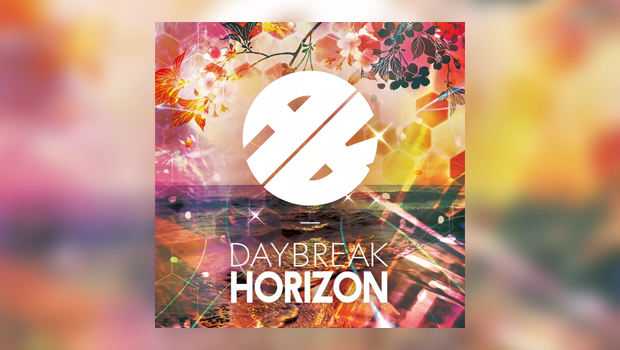ar-daybreak-horizon-wpfi
