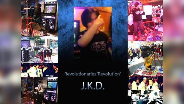 jkd-revolutionaries-revolution