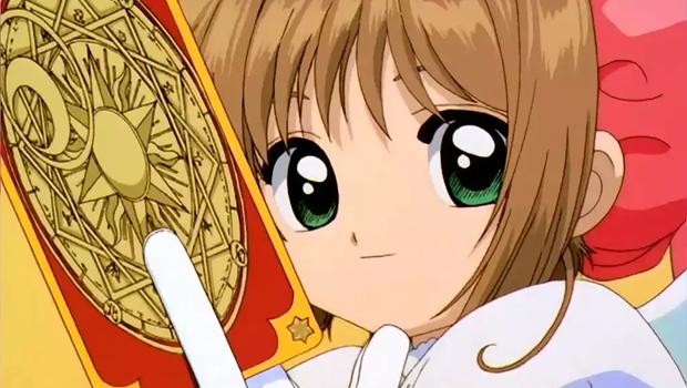 sakura-card-captor-holding-card-wpfi