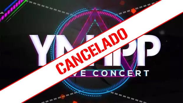 yahpp-live-concert-cancelado-wpfi