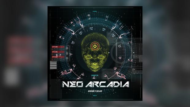 nato-neo-arcadia-wpfi