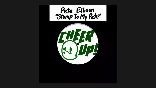 pete-ellison-stomp-to-my-pete-wpfi
