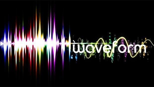 section-waveform-wpfi