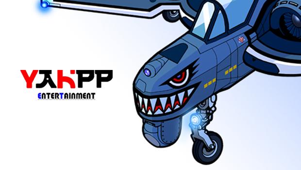 yahpp-entertainment-mv-wpfi