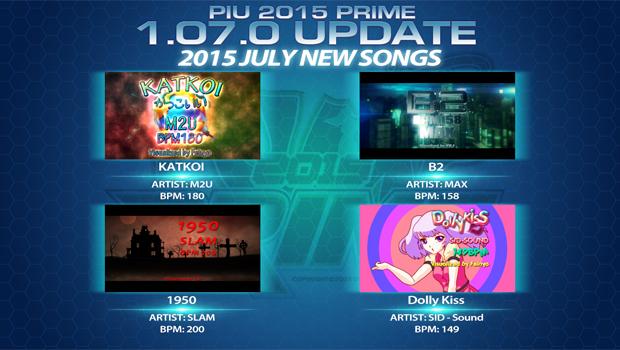 prime-v1-07-announce