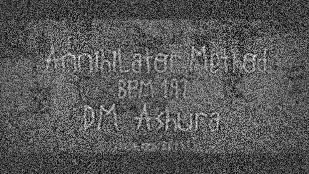 dm-ashura-mxqcnvaxcjurqrwwj-reverse