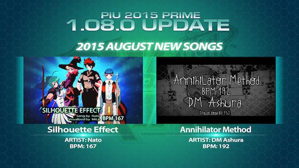 prime-v1-08-announce