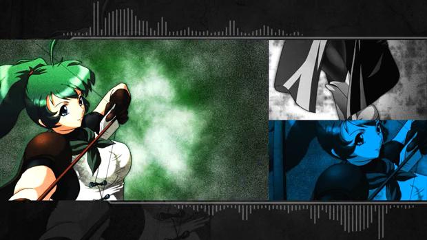 silhouette-effect-bga-preview-prime-op
