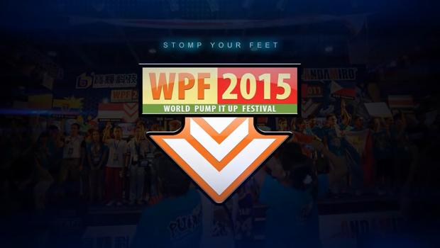 wpf-2015-primeje-p1