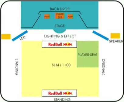 wpf2016-venue-map