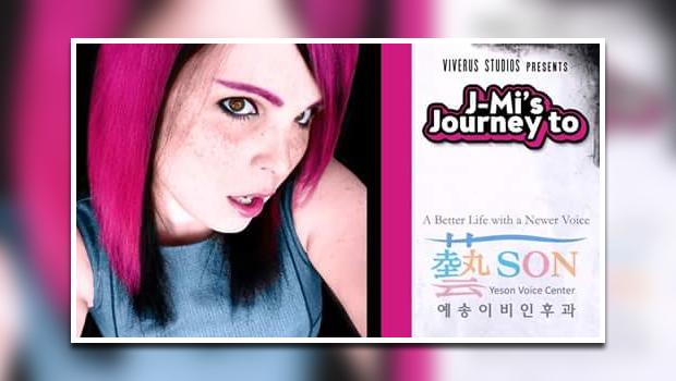 jmi-documental-wpfi
