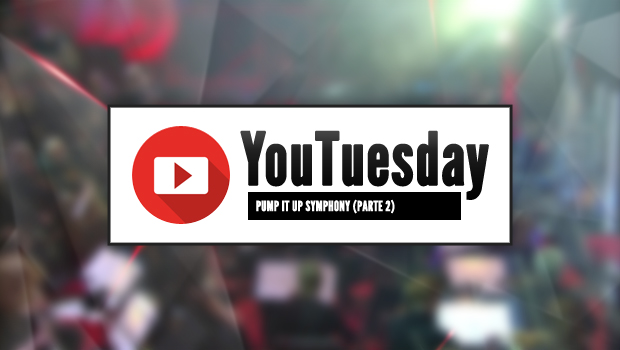 youtuesday-2
