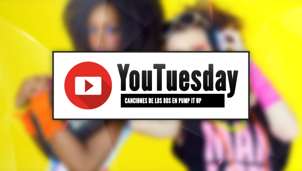 youtuesday-3