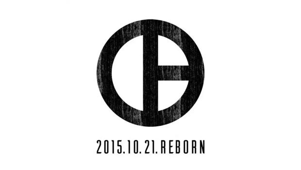 click-b-reborn-announcement