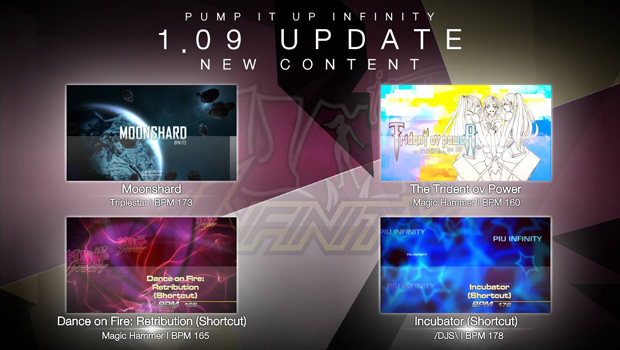 infinity-v109-content-announcement