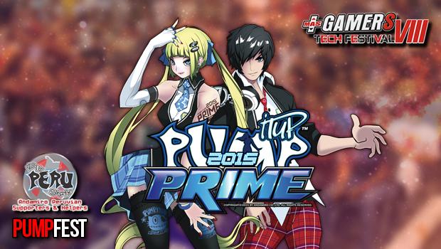 piu-mas-games-tech-festival-8