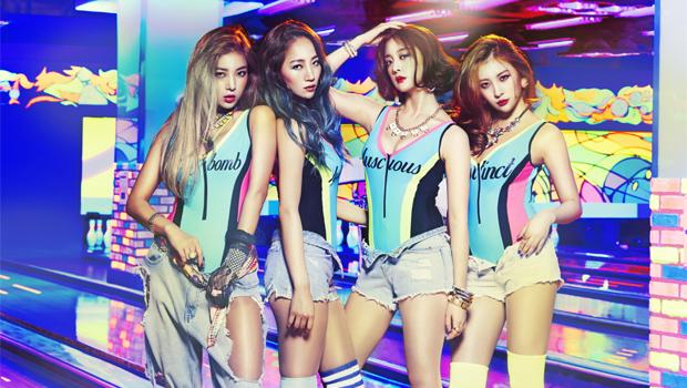 wonder-girls-snl-korea-oct10-wpfi
