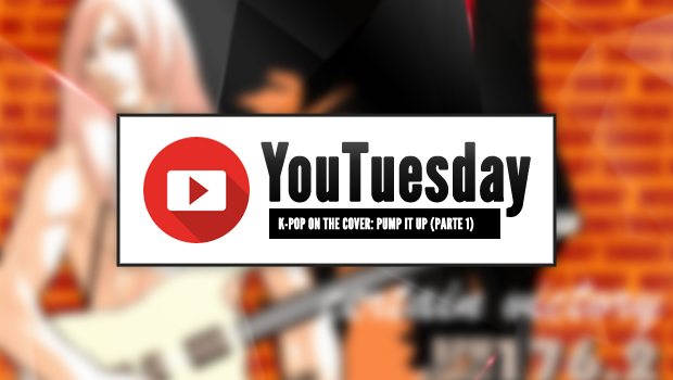youtuesday-5