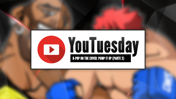 youtuesday-6
