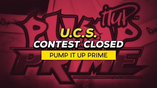 1st-prime-ucs-contest-closed