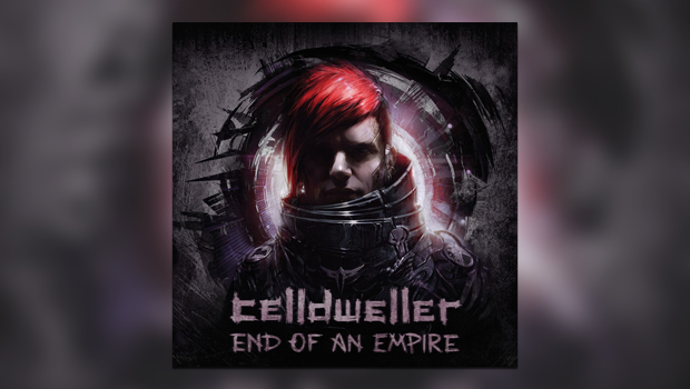 cellweller-end-of-an-empire-wpfi