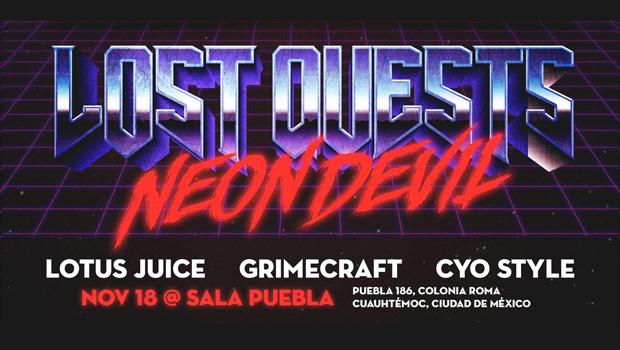lost-quests-neon-devil-2015