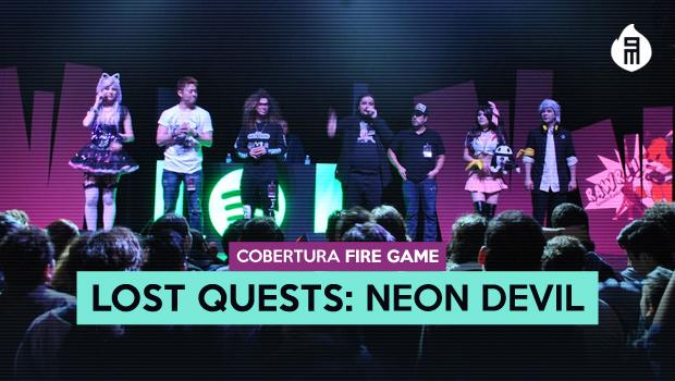 lost-quests-neon-devil-coberturafg