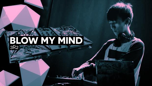 3r2-blow-my-mind-wpfi