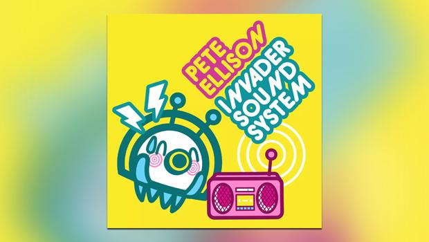 pete-ellison-invader-sound-system-ep-wpfi