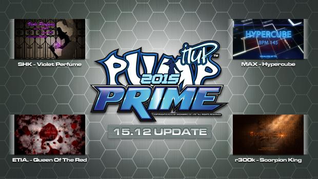 prime-15-12-update-announce-wpfi