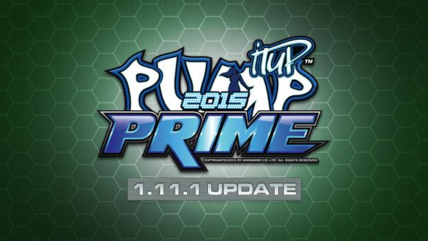prime-v11-1-1-wpfi
