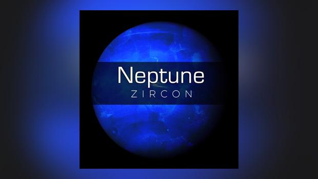 zircon-neptune-wpfi