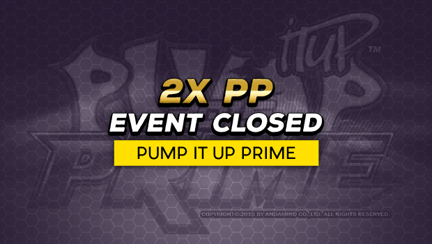 2x-pp-2016-event-closed