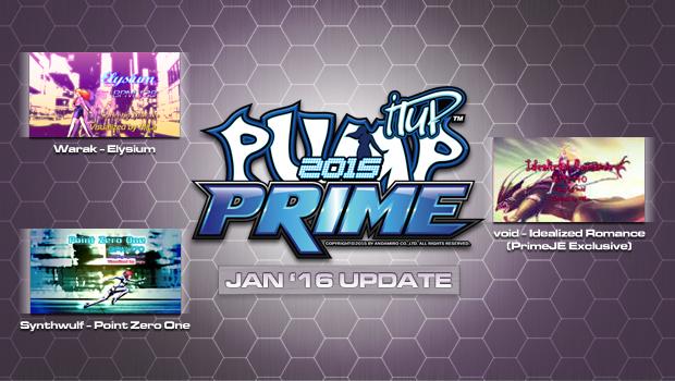 prime-16-1-update-announce-wpfi