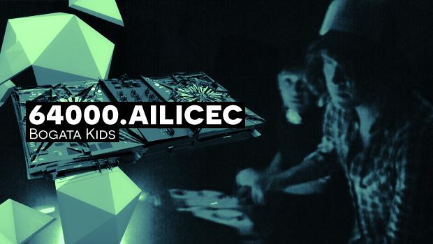 bogata-kids-64000-ailicec-wpfi