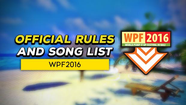 wpf2016-documentation-wpfi
