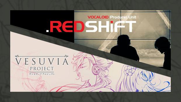 vesuvia-redshift-otagroove-wpfi