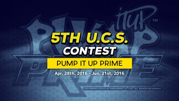 5th-prime-ucs-contest