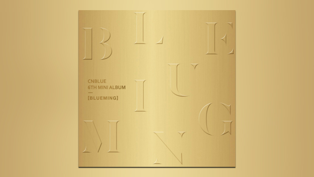cnblue-blueming-wpfi